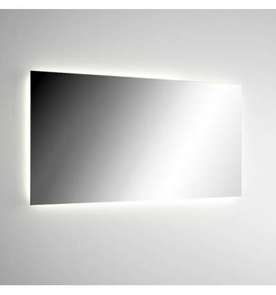 ESPEJO REFLEXO LED 800 X 600 MM