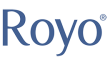 Manufacturer - royo group